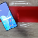 OnePlus 9 Pro, análisis: el príncipe de los smartphones 44