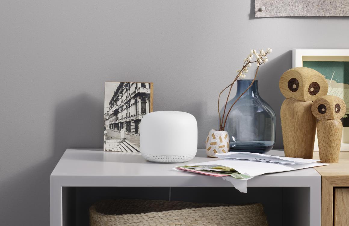 Los mejores routers inalámbricos para una red doméstica 54