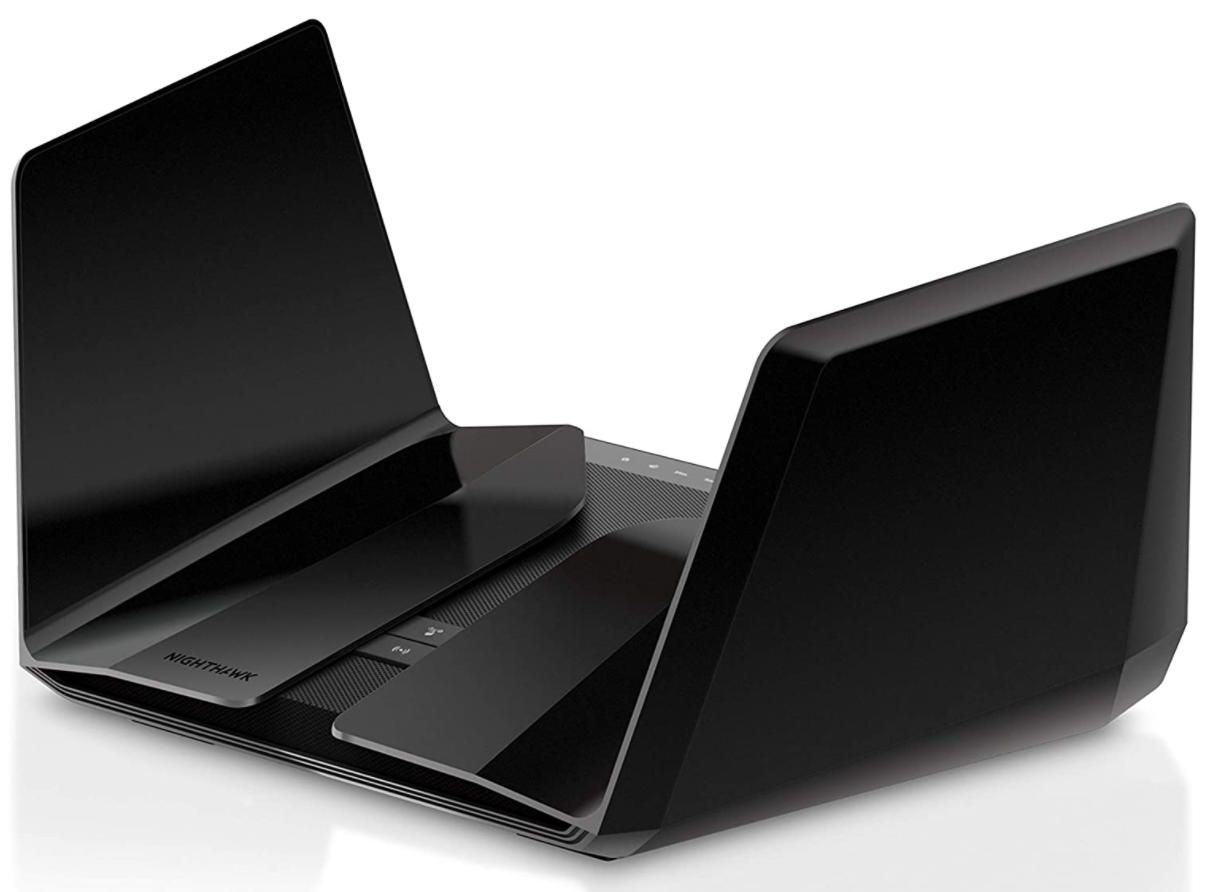 Los mejores routers inalámbricos para una red doméstica 45