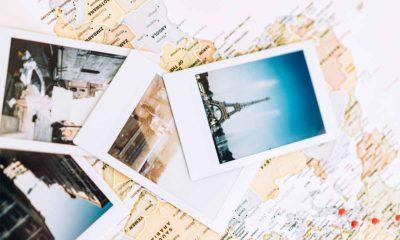 Expedia lanza su Asesor de viajes COVID-19