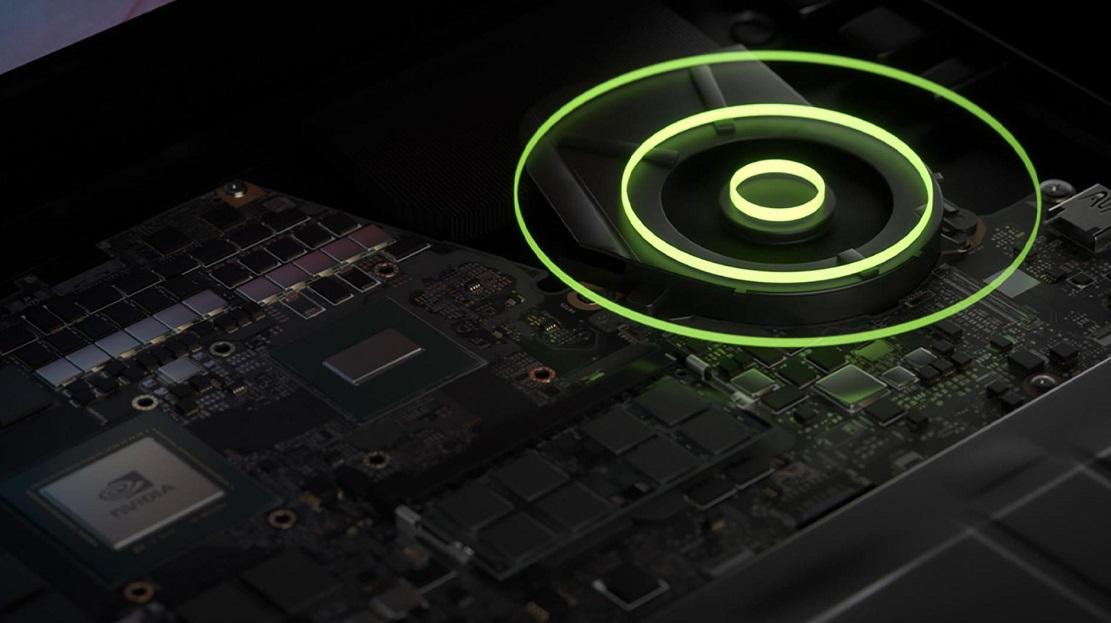 GeForce RTX 30 Mobile a prueba: Valor más allá de la potencia bruta 36