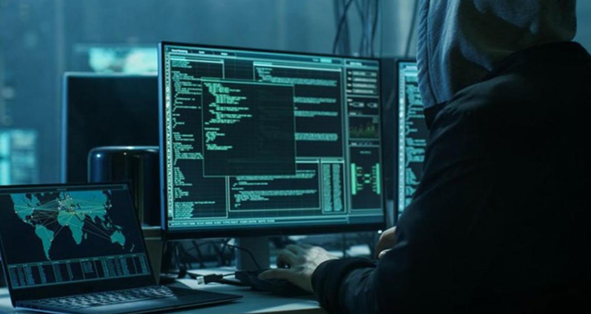 aplicaciones de hacking
