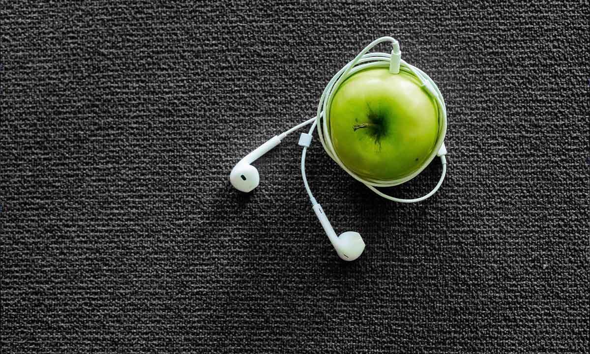 Apple Music HiFi más cerca, y se acerca a Android