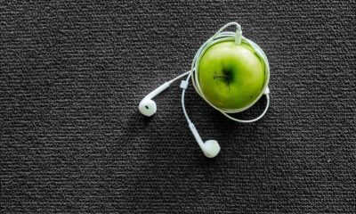 Apple Music HiFi: ¿el contragolpe de Cupertino a Spotify?