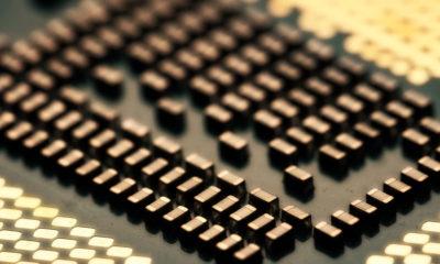 Cómo mejorar el rendimiento de tu procesador y alargar su vida útil