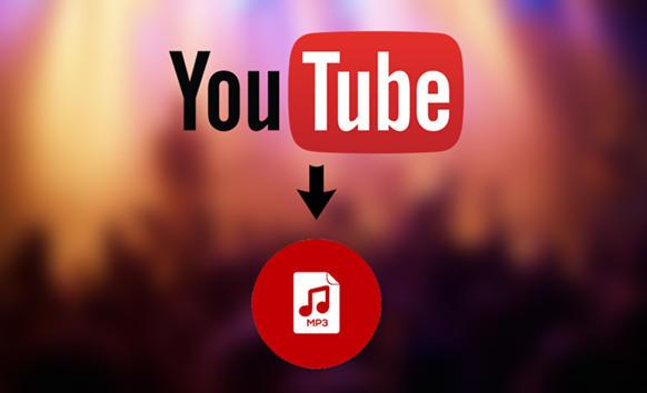 ¿Cómo descargar música de YouTube para escucharla off-line cada vez que quieras? 29