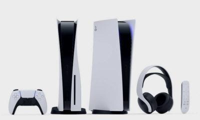 Comprar una PS5
