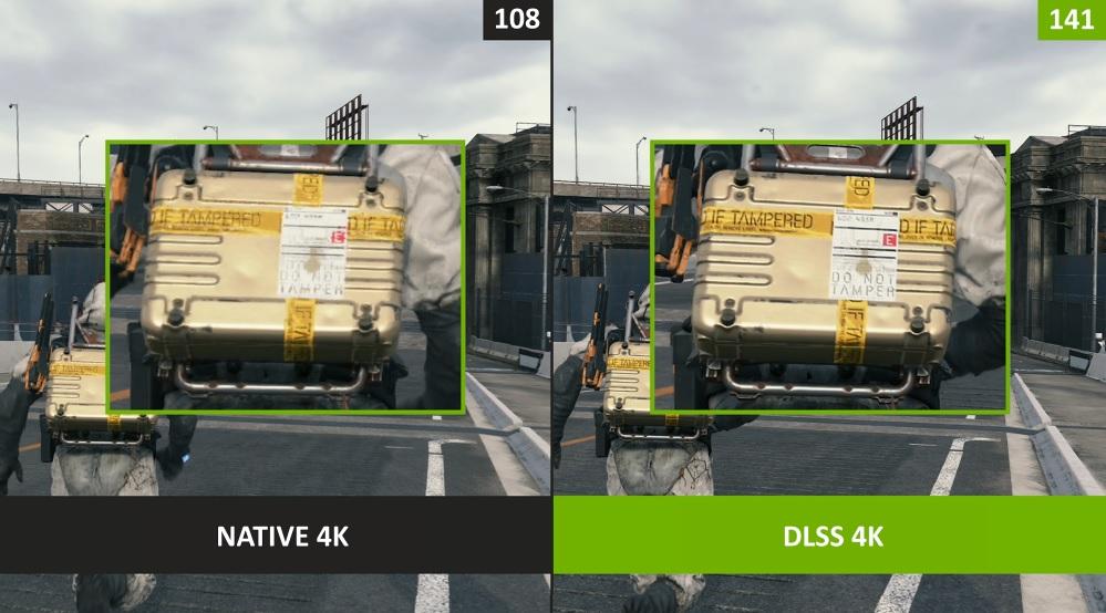 NVIDIA GeForce RTX 3050 Ti y RTX 3050 Mobile, especificaciones y claves 33
