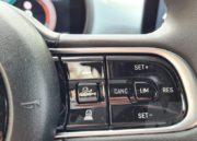 Fiat 500e cabrio, destino 73