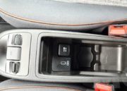 Fiat 500e cabrio, destino 81