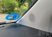 Fiat 500e cabrio, destino 93