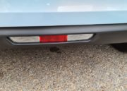 Fiat 500e cabrio, destino 123