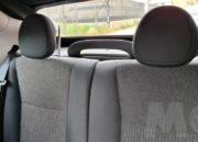 Fiat 500e cabrio, destino 139