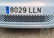 Fiat 500e cabrio, destino 145