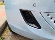 Fiat 500e cabrio, destino 147
