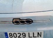 Fiat 500e cabrio, destino 173