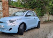 Fiat 500e cabrio, destino 181