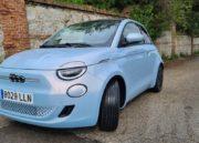 Fiat 500e cabrio, destino 183