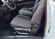 Fiat 500e cabrio, destino 207