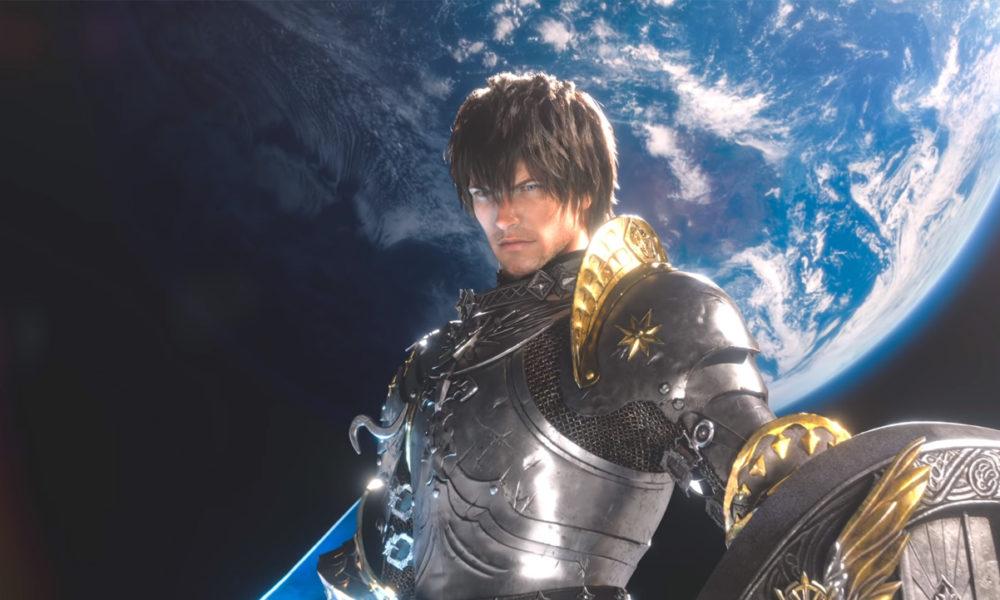 Final Fantasy XIV Endwalker Trailer completo Fecha lanzamiento
