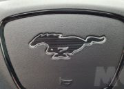 Ford Mustang Match-E, primer encuentro 68