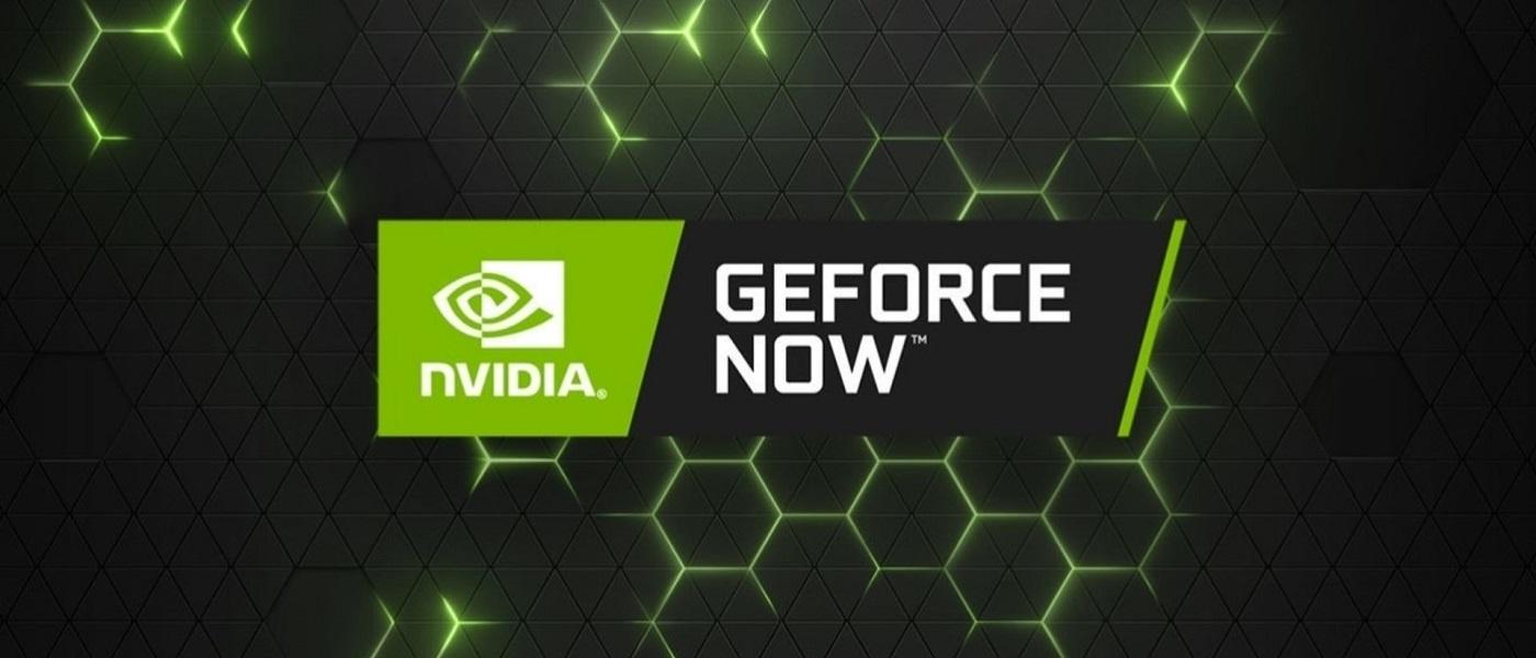 GeForce NOW suma 61 nuevos juegos en mayo