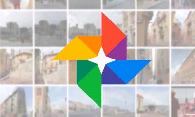 Google Fotos: ¿qué hacer ahora que se acaba el almacenamiento ilimitado?