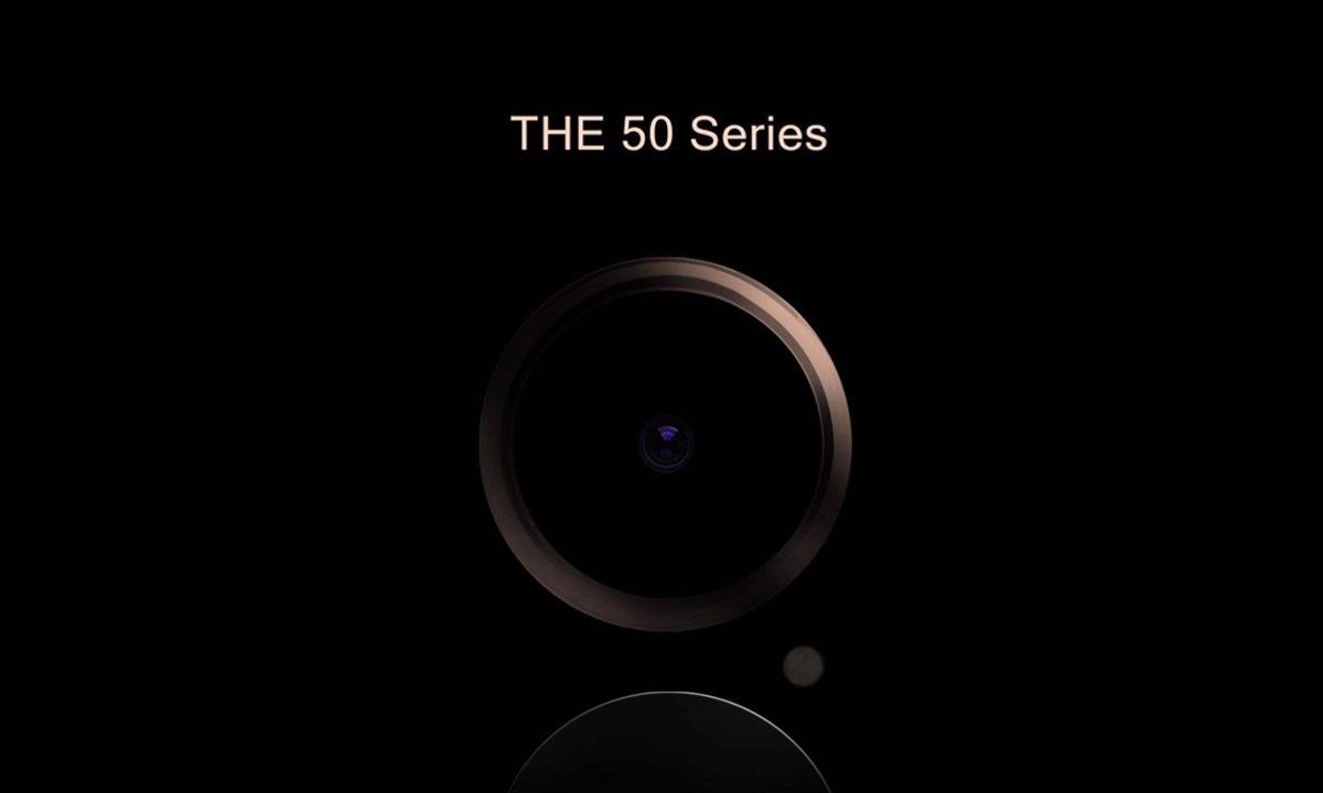 Honor 50 Google Qualcomm