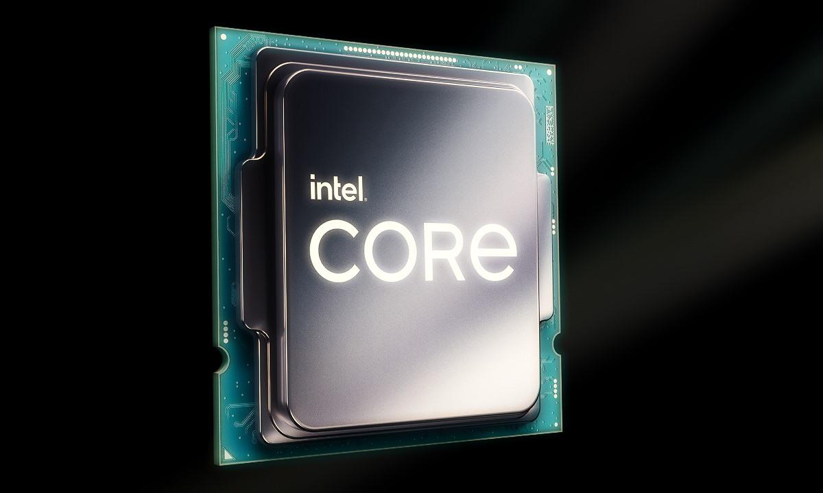 Intel Core i9-11900KB y Intel Core i7-11700B: ¿el salto de Tiger Lake a escritorio?