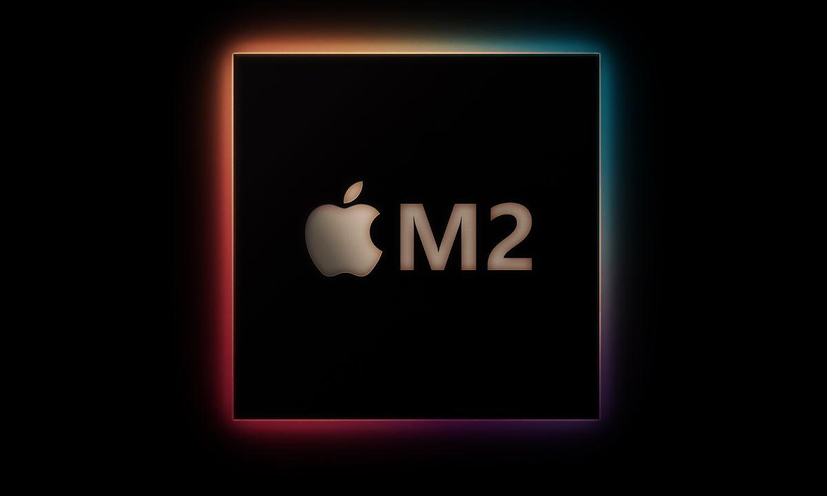 MacBook Pro 2021: SoC de 10 núcleos y 64 gigas de RAM