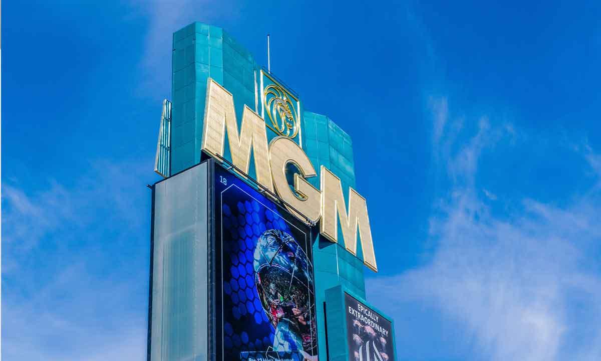 Amazon compra MGM: ¿qué pasará con Prime Video?