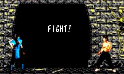 MK peor juego
