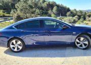 Opel Insignia Grand Sport, contextos 154