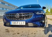 Opel Insignia Grand Sport, contextos 43