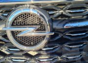Opel Insignia Grand Sport, contextos 45