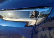 Opel Insignia Grand Sport, contextos 47