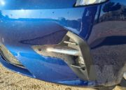 Opel Insignia Grand Sport, contextos 49