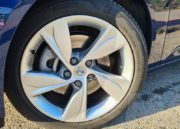 Opel Insignia Grand Sport, contextos 51