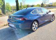 Opel Insignia Grand Sport, contextos 59