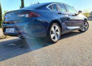 Opel Insignia Grand Sport, contextos 61