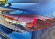 Opel Insignia Grand Sport, contextos 63