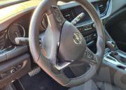 Opel Insignia Grand Sport, contextos 75