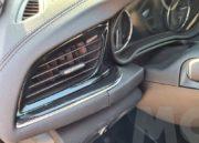 Opel Insignia Grand Sport, contextos 87