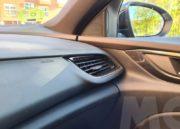 Opel Insignia Grand Sport, contextos 93