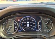 Opel Insignia Grand Sport, contextos 99