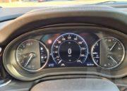 Opel Insignia Grand Sport, contextos 109