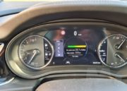 Opel Insignia Grand Sport, contextos 113
