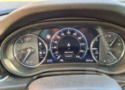 Opel Insignia Grand Sport, contextos 115