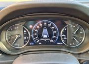 Opel Insignia Grand Sport, contextos 117