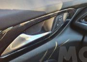 Opel Insignia Grand Sport, contextos 121